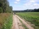 Стикс - 2010