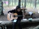 Вахта памяти - 2011_12