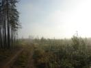 Вахта памяти - 2011_13