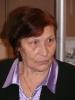 В.А. Галеева, дочь погибщего бойца