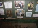 Выставка СПО Стикс