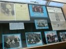 Выставка, посвященная Борису Исаевичу Лившицу