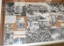 Первая мировая война солдатскими глазами_3