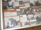 Первая мировая война солдатскими глазами_5