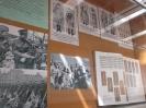 Эволюция российской военной формы в XX веке: исторические записки