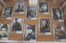 Победе в Великой Отечественной войне 75 лет _8