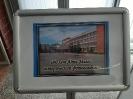 90 лет Alma Mater: исторический фотоальбом_2