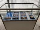 90 лет Alma Mater: исторический фотоальбом_6