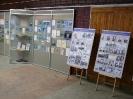 Передвижная выставка ассоциации